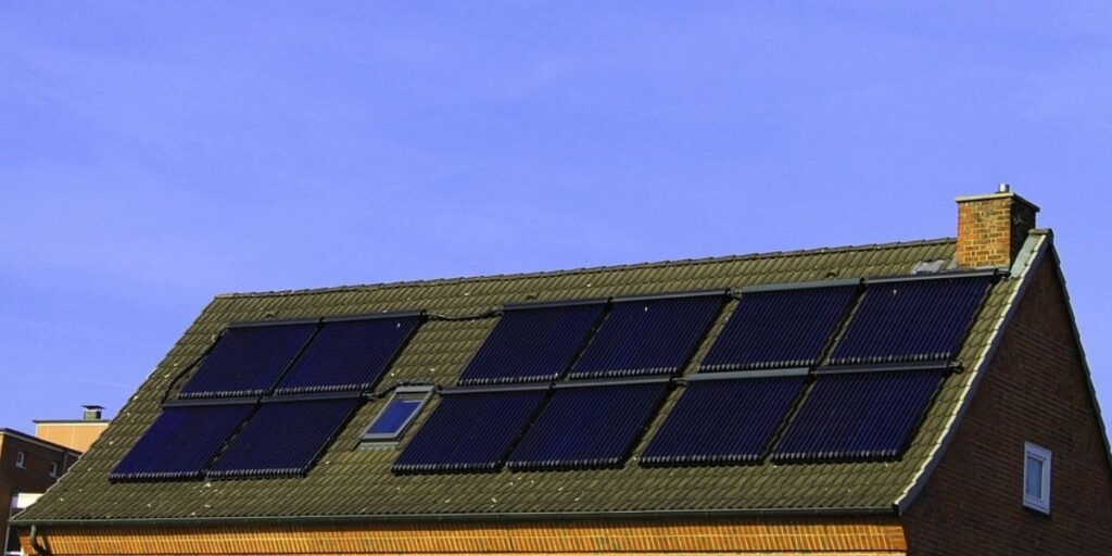 How To Choose The Best Solar Panel For You