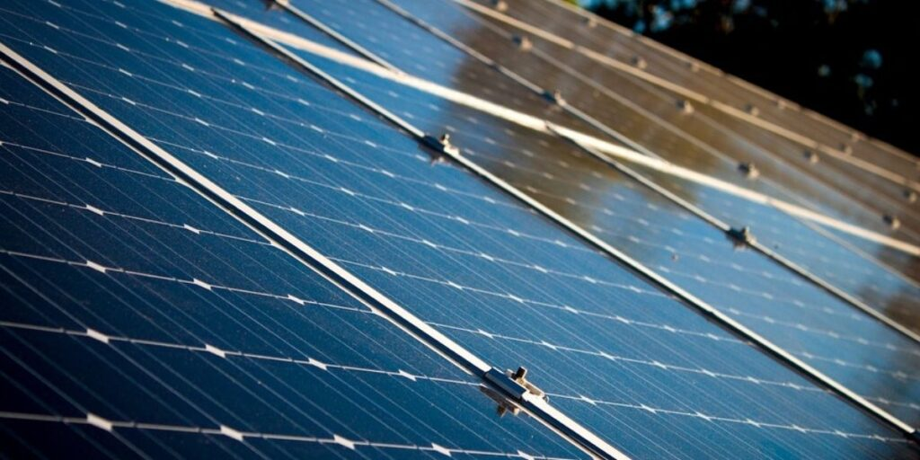 How To Check If My Solar Panels Are Working Properly