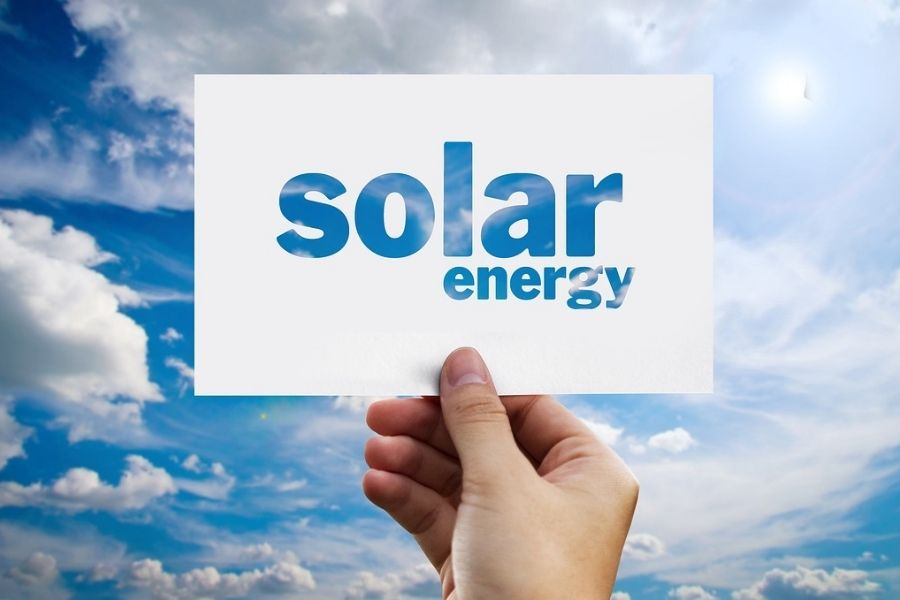 Why Solar Energy Is Important For The Future